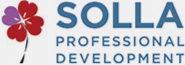 SOLLA professional development