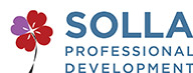 solla-logo--professional-development